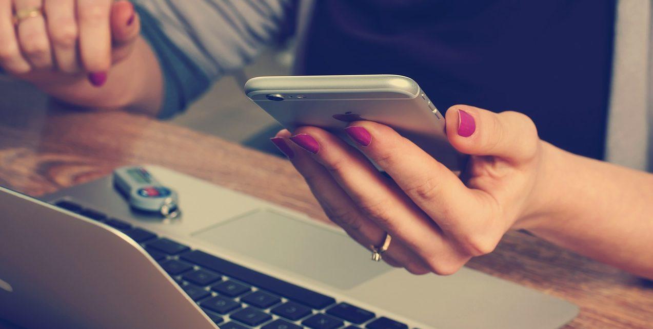Odzyskiwanie danych z dysku, telefonu i karty sd [+opinie ekspertów]