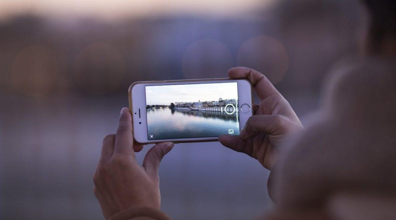 Jak skutecznie odzyskać dane z telefonu [obalamy mity + porady ekspertów]