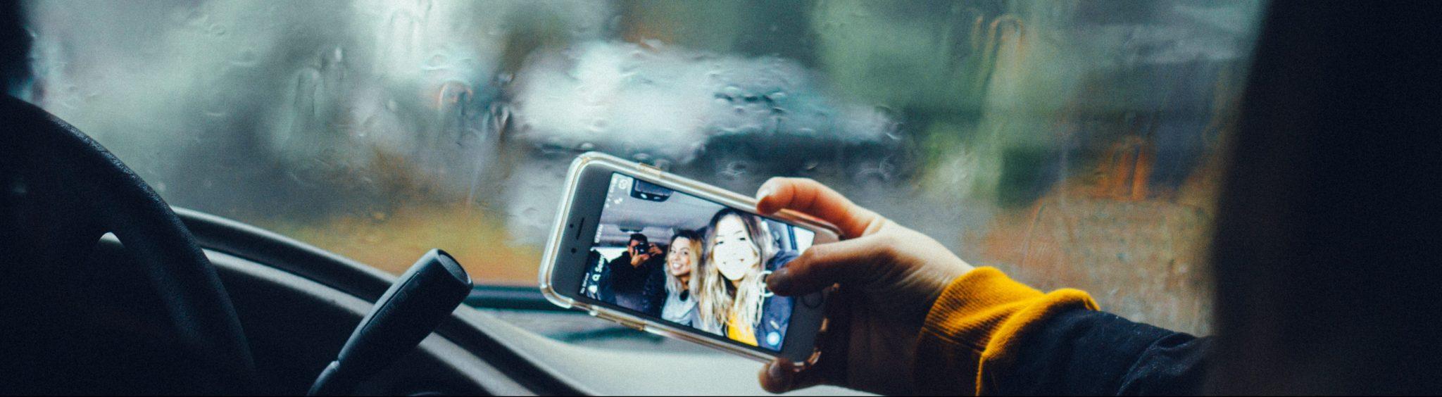 Jak odzyskać skasowane zdjęcia z urządzenia? [porady – co robić, a czego unikać]
