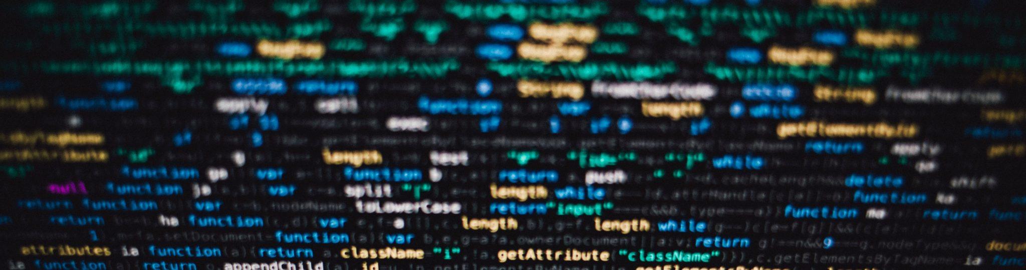 Przechowywanie danych w chmurze vs. serwerze. Odzyskiwanie danych z macierzy RAID – co musisz wiedzieć?