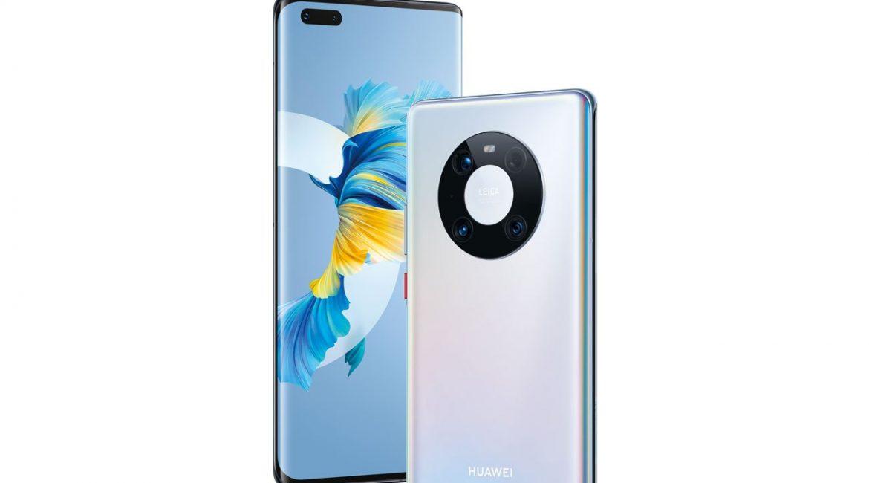 Ściąganie Blokady z Telefonu Huawei, Samsung